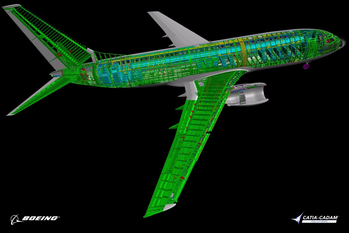 http://www.nextcraft.com/media/aviation_technology/military_nasa/B737_catia_big.jpg