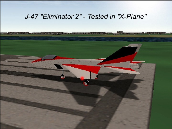 X-plane 8 free aircraft download